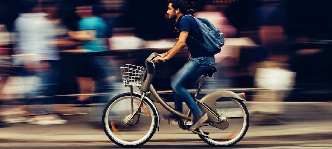 Guide to the Cycle to Work Scheme