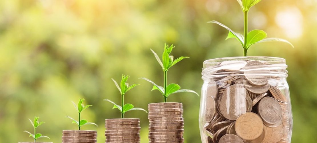 Guide to pensions and automatic enrolment