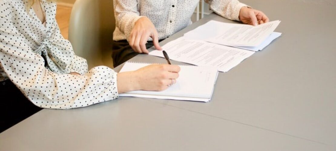 How to avoid losing your contract if you caught Covid-19