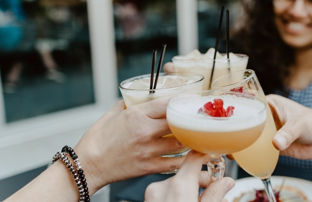 Treating yourself and staff to a summer social – what you can claim as a business expense